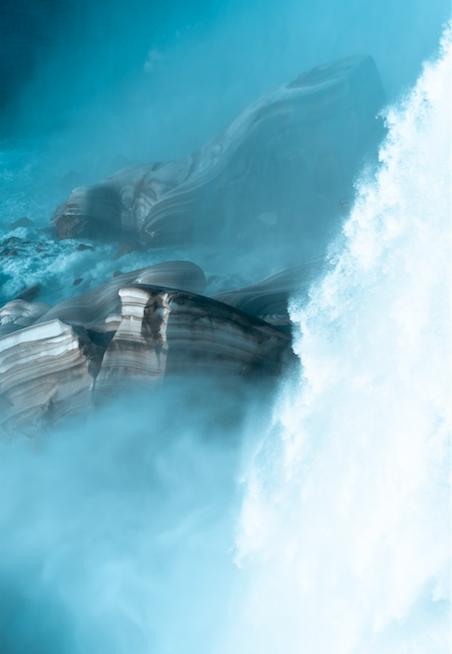 Ниагарский Водопад free 3
