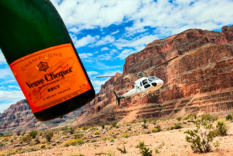 гарнд каньон вертолет 4