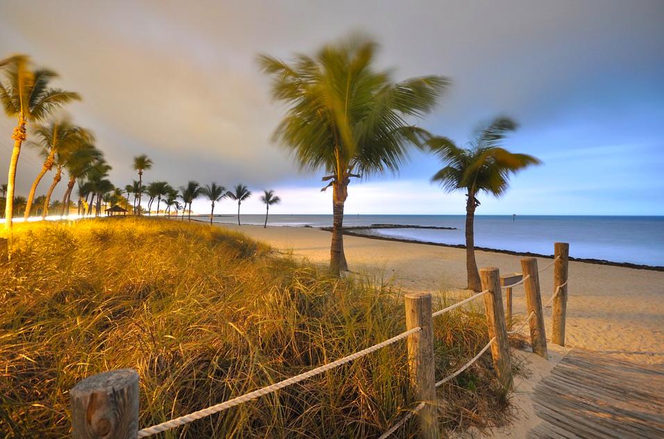 экскурсия из Майами в Ки Уэст free 1
