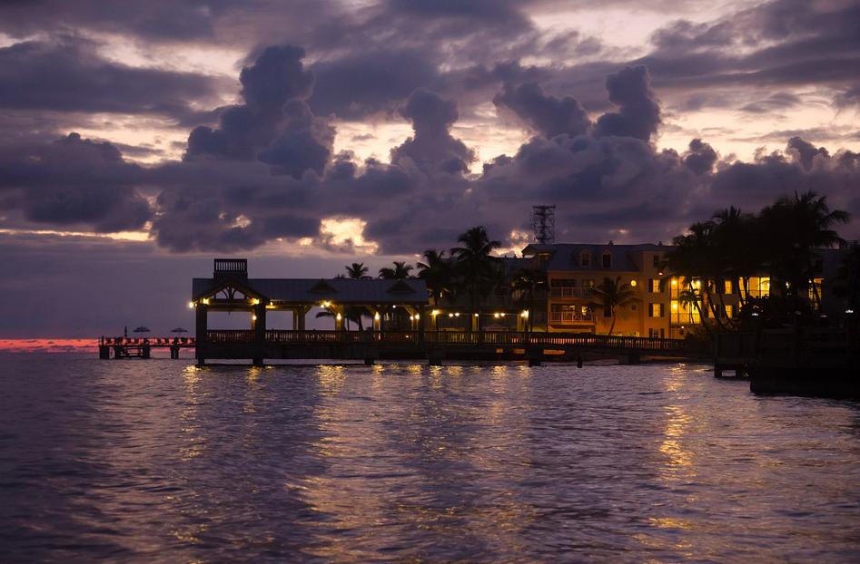 экскурсия из Майами в Ки Уэст free 10