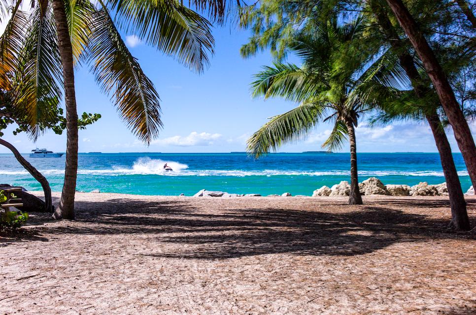экскурсия из Майами в Ки Уэст free 2