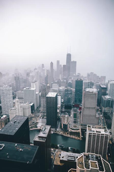 Чикаго free 10