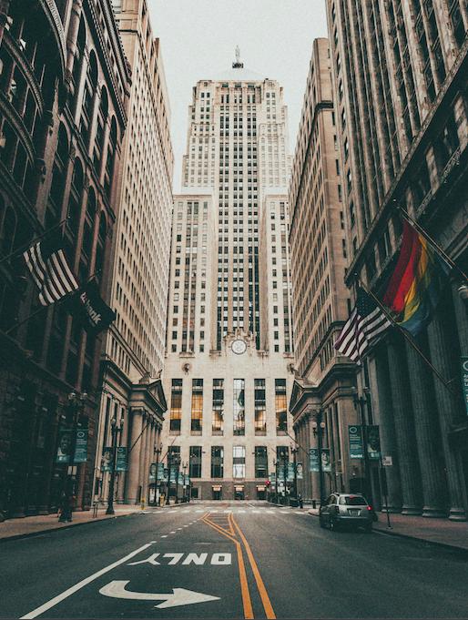 Чикаго free 6
