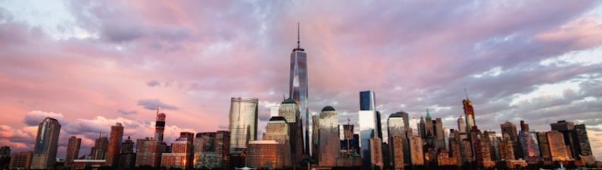 Город Нью-Йорк free 333